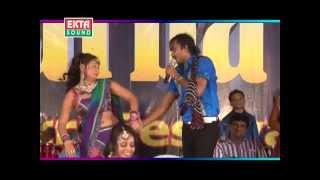 Super Fast Jignesh Kaviraj Express Part-4 (Jignesh Kaviraj,Sejal Vaghela,Vishal Kaviraj)