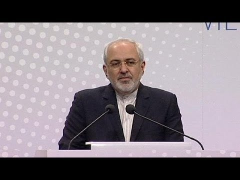 'Agenda agreed' on Iran nuclear talks with world powers