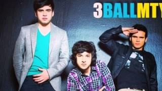download lagu 3ballmty - Tribal Guarachoso gratis
