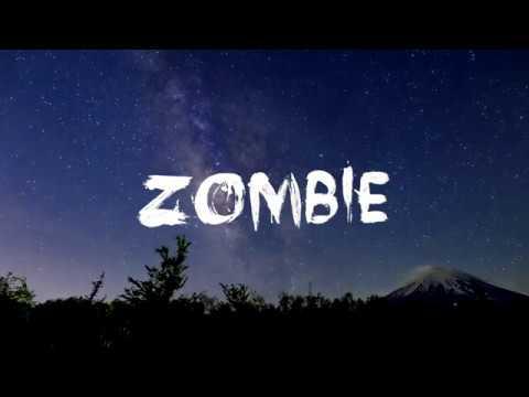 Download Bad Wolves  Zombie lyrics