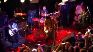 Watch NoFx The Moron Brothers video