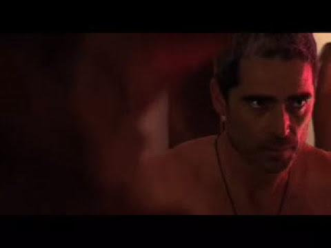 Alta Infidelidad cortometraje parte 1