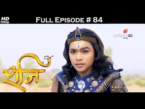 Shani - 2nd March 2017 - शनि - Full Episode (HD) thumbnail