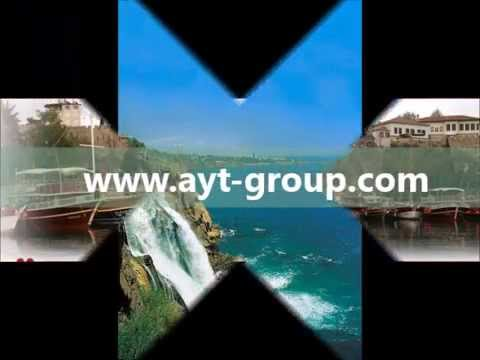 Working in Antalya Turkey Work Job Vacancies Jobs