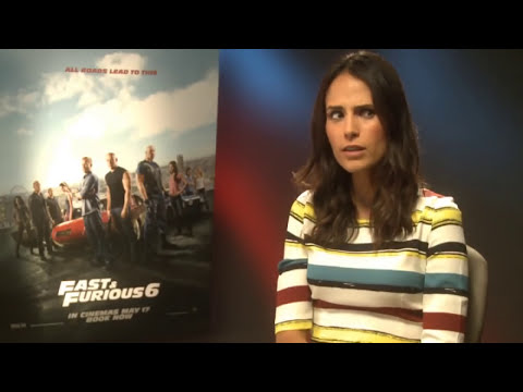 Hilarious Fast and Furious 6 video: Vin Diesel and Paul Walker go British