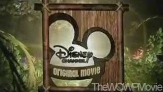 Wizards of Waverly Place: The Movie (2009) - Official Trailer