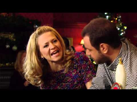 Forget You | Linda Carter (EastEnders)
