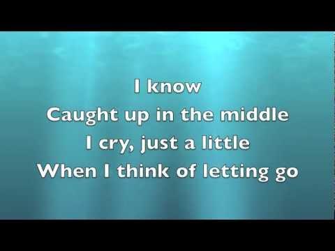 I Cry - Flo Rida Lyrics