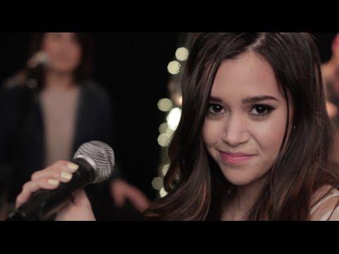 Selena Tribute - Megan Nicole video