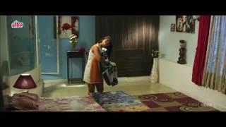 Bhojpuri hot video