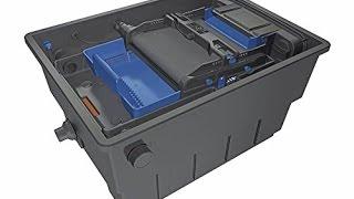 Laser Entfernungsmesser Selbstbau : Laser entfernungsmesser selbstbau: leica geosystems d set