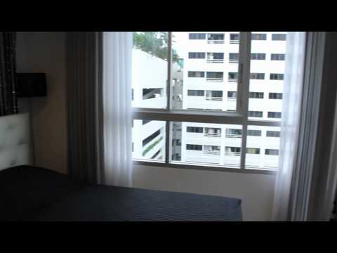 1 Bedroom Apartment for Rent Thonglor | Bangkok Condo Finder