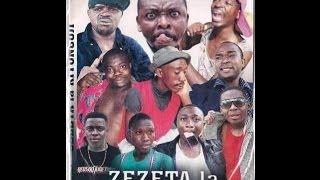 Download ZEZETA LA KITONGOJI PART 1 of 2 ( TANZANIA COMEDY 3Gp Mp4
