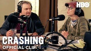 Dry Humping   Crashing   Season 1 (2017)   HBO