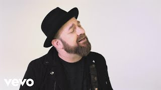 Kristian Bush New Song