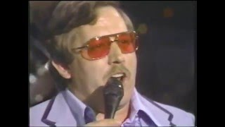 Watch John Conlee Backside Of Thirty video