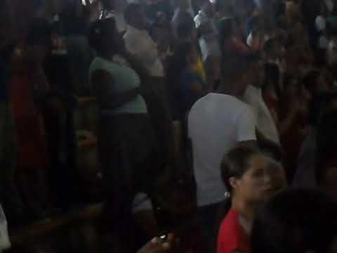 CONVENCION CALI 2014 IPUC