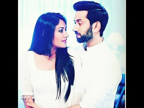O_Jaana_Ishqbaaz_Title_Song_Fan_Made_2k17