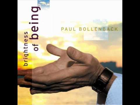 Paul Bollenback - Don't You Worry 'Bout a Thing