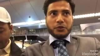 IQBAL HJ পরিচয়। Islamic international singer.