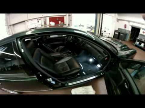 Mercedes BMW Airbag Simulator Seat Sensor Bypass