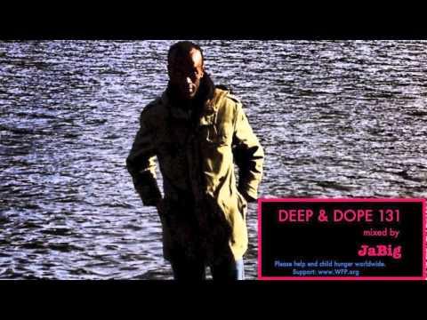 Miguel Migs House Music & Lounge Playlist DJ Mix by JaBig