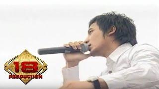 Marvells - Jatuh Cinta (Live Konser Yogyakarta 19 Februari 2008)