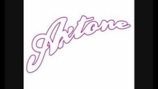 download lagu Adrian Lux - Teenage Crime Axwell Original Mix Hq gratis