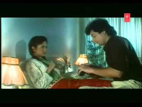 Balmaa (1993 )mereh Khayal Seh Tum Badeh Khubsurat Ho !part 3. video