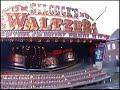 Arthur Silcock's Waltzer Bolton 2005