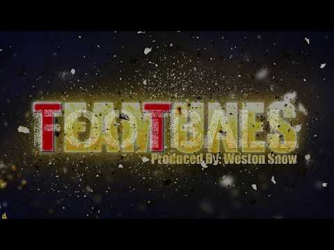 State Championship Football Song (Stephenville, TX Yellow Jackets)