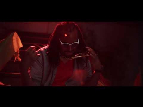 Beenie Gunter ft Navio Kill a man Official Video