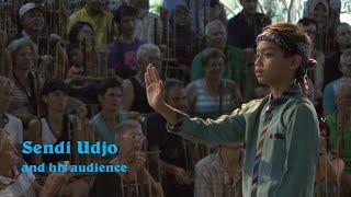 Download Lagu Saung angklung Udjo Gratis STAFABAND