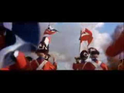 Rule Britannia! - Britain's Finest Hours video