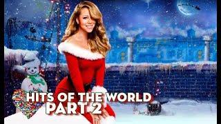 download lagu Hits Of The World Part 2 December 18, 2017 gratis
