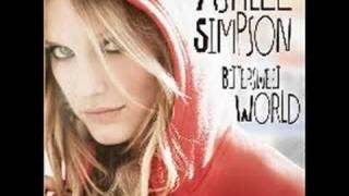 Watch Ashlee Simpson Boys video