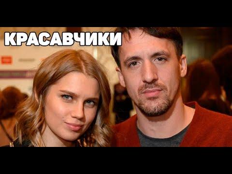 ОДИН - МАМИН, ДРУГОЙ - ПАПИН | Дарья Мельникова восхитила Сеть, показав своих сыновей