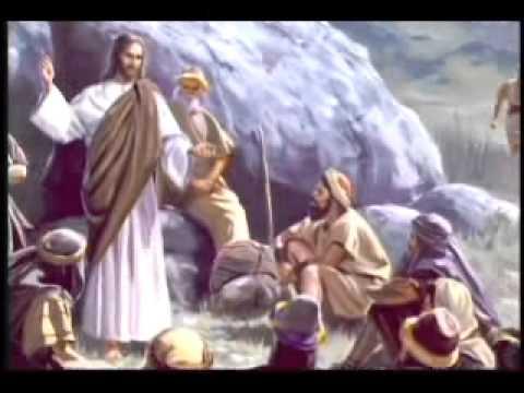 23/25 - Vida Cristiana Victoriosa - ESTUDIOS BÍBLICOS: DIOS REVELA SU AMOR - ADVENTISTA