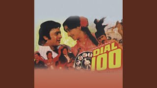 Koi Kunwara Mara Gaya (Dial 100 / Soundtrack Version)