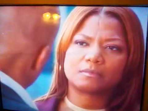 Just Wright :) video