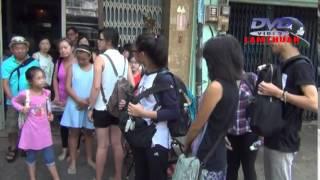 DUA TIEN TAI SAN BAY TAN SON NHAT NGAY 08-07-2014 .