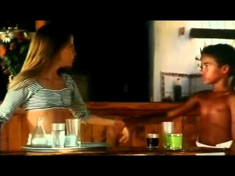 Kaoma - Lambada video