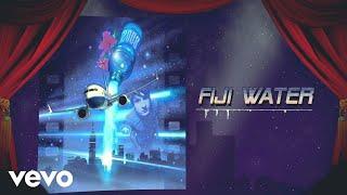 Owl City - Fiji Water