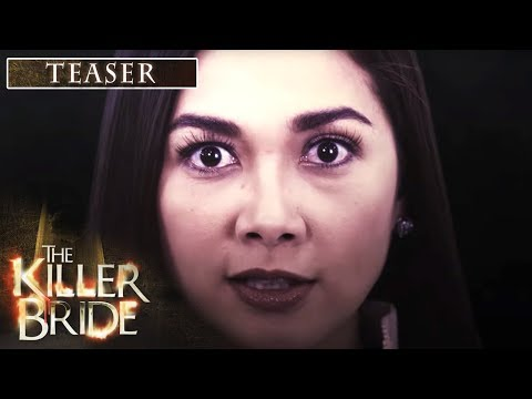The Killer Bride: The Road To The Killer Finale Trailer