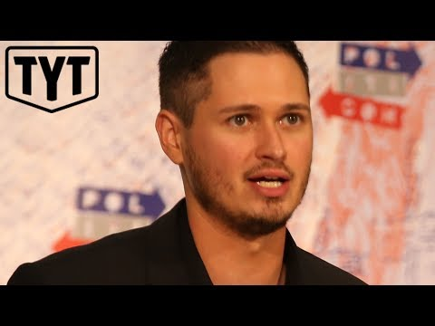 Download Lagu  How The F Are We Going To Get Along? Politicon 2018 Panel ft. Kyle Kulinski Mp3 Free