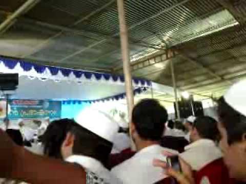 Kadam-creadit-panam-cash-idapadum...thoubayoum..?ep Aboobacker Alqasimi New video