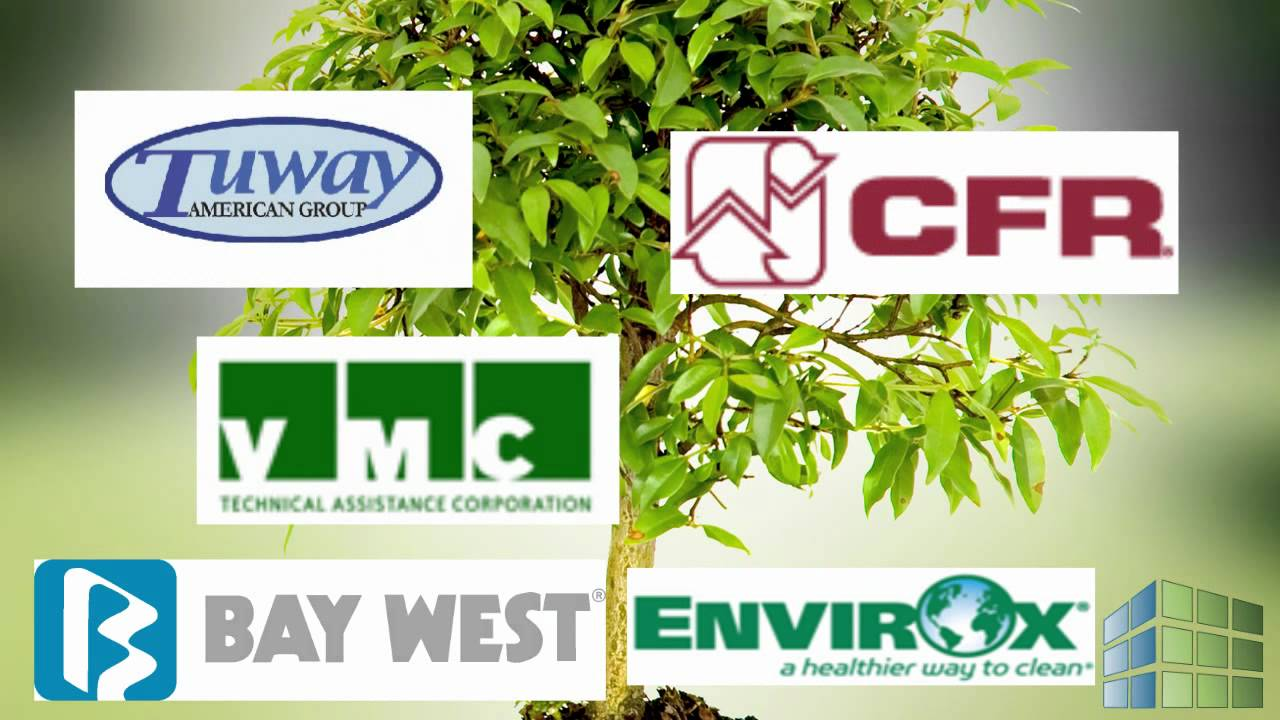 eco friendly corporate office eco friendly cleaning supplies supplies