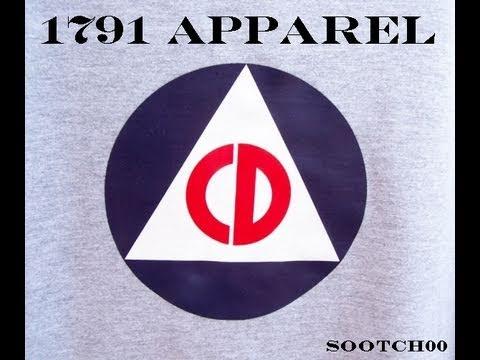 1791+apparel