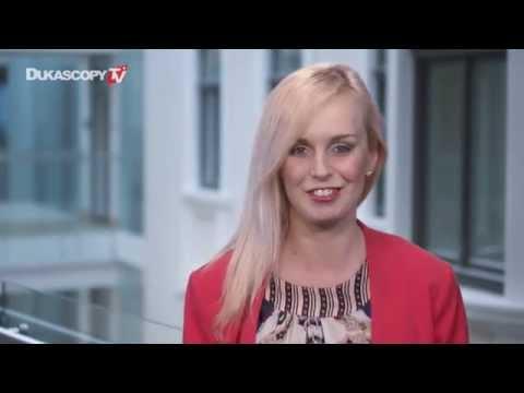 Novartis & GSK 14.5BN Deal