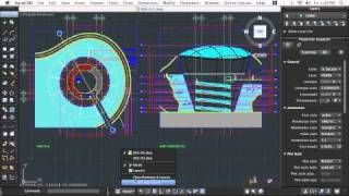 Autocad 2011 For Mac - New To AutoCAD